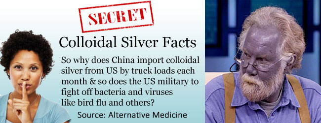 Colloidal-Silver-facts